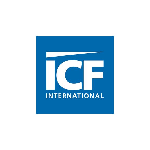 ICF International | eKuber Ventures, Inc.