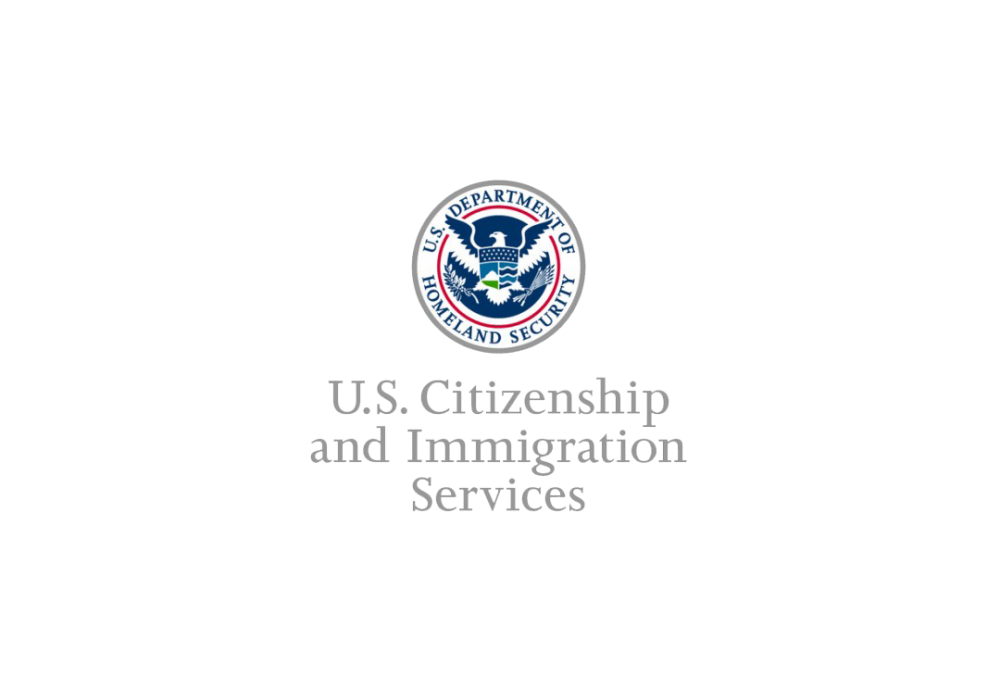 america 2050 immigration and the hourglass an essay by portes Windowmentariacom.