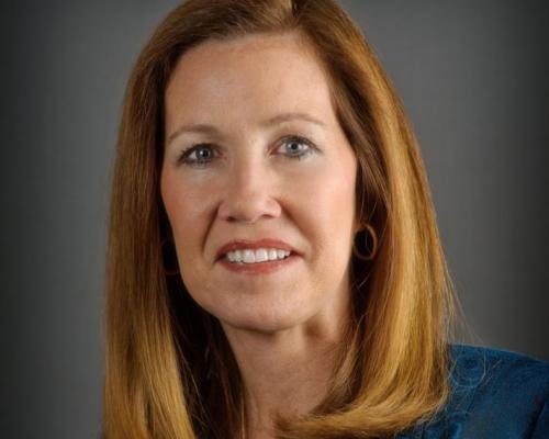 Deborah Diaz